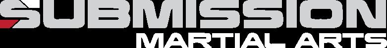 logo-for-dark