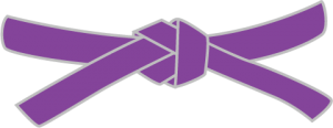 purple-belt
